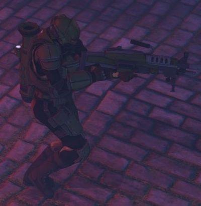 heavy_infantry_exit_dropship_cutscene