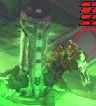muton_guardian_behind_energy_cell_combat
