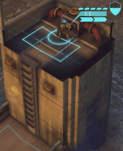 sample_elevated_sniper_position_combat
