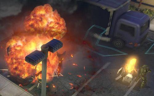 sample_explosives_combat