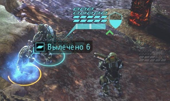 sample_medkit_use_combat