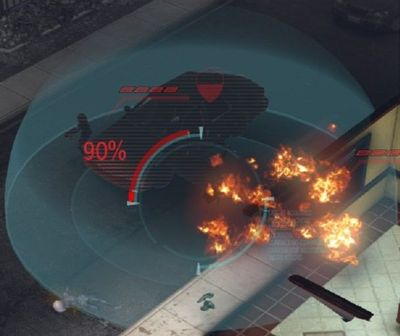 sample_rocket_aim_combat