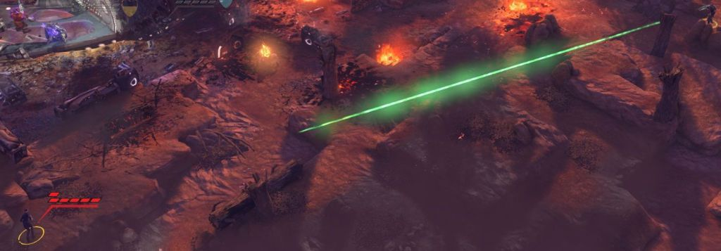 sample_shared_vision_shot_combat
