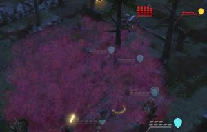 sample_smoke_grenade_combat
