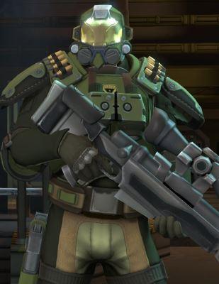 sample_sniper_hq