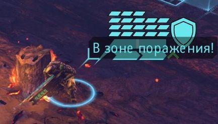 sample_sniper_in-range_shot_combat