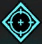 sniper_class_icon
