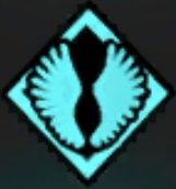 support_class_icon