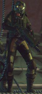 support_unit_overwiev_alien_bunker_cutscene