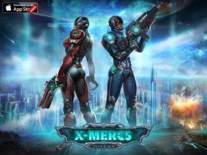 x-mercs-invasion_GB