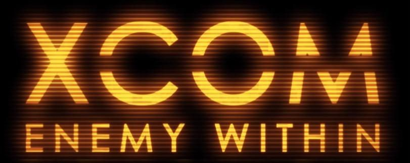 xcom_ew_logo