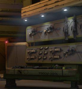 armory_overwiev_cutscene