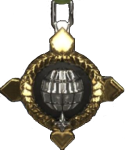 combat_brotherhood_cross_medal
