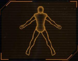 cyborg_ready_menu