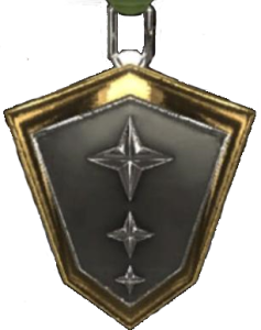 defender_medal