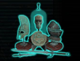 exalt_artifact_item