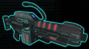 exalt_heavy_laser_weapon