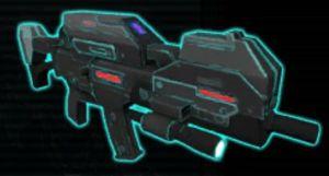 exalt_laser-automat_weapon