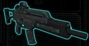exalt_machinegun_weapon
