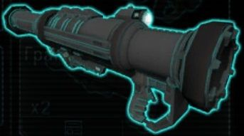 exalt_rocket_launcher_weapon