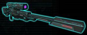 exalt_sniper_laser_weapon