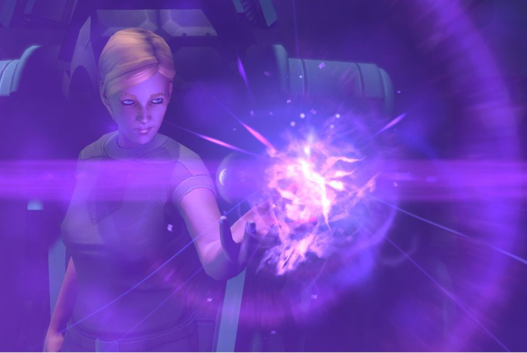 first_psionic_soldier_cutscene