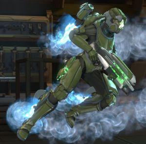 flying_armor_demo_cutscene