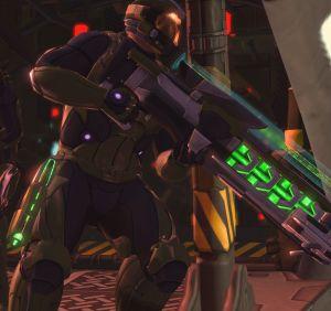 full_plasma_sniper_landing_cutscene
