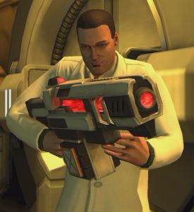laser-automat_demo_cutscene