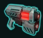 laser_pistol_weapon