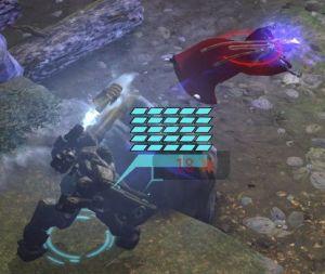 mec_eliminates_mind_controller_combat