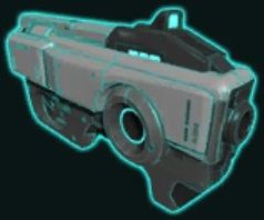 mec_particle_cannon_weapon