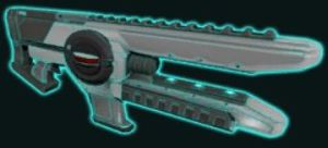 mec_railgun_weapon