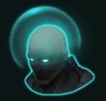 mental_shield_item