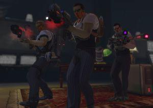 mutant_exalt_agents_cutscene