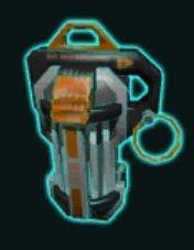 nail_grenade_item
