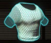 nano-armor_item