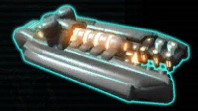 nuke_cell_item