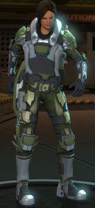 panzer_armor_demo_cutscene