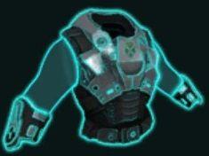 panzer_armor