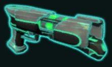 plasma_pistol_weapon