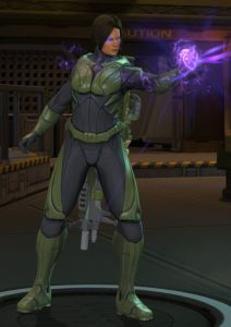 psi-armor_demo_cutscene