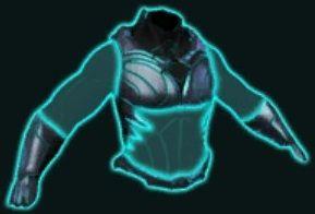 psi_armor
