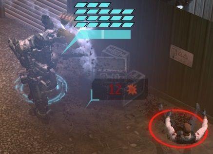 sample_cinetic_strike_combat