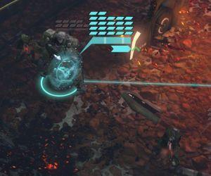 sample_corpse_shield_use_combat