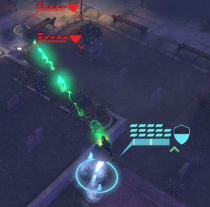 sample_flight_attack_combat