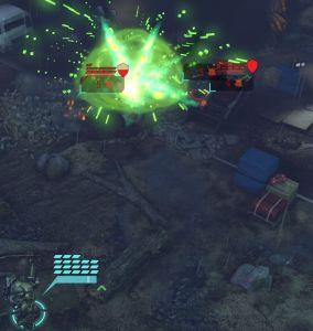 sample_grenade_shot_combat