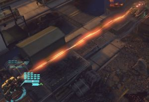 sample_mec_minigun_fire_combat