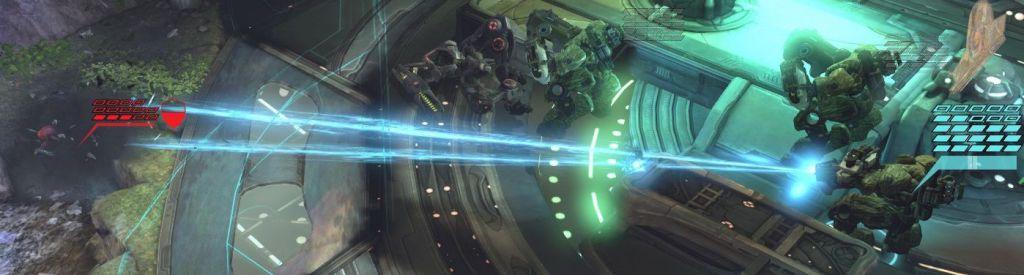 sample_mec_splash_shot_combat