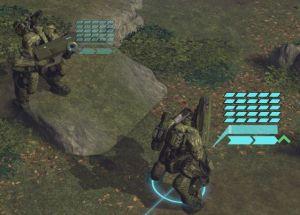 sample_mec_squad_combat